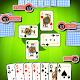 Spades Ultimate (game)