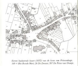 Photo: 1832 Phage