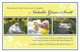 Photo: Natalie's Christening Invite March 2011 Blog Post: Valentine's Pizza Cake February 2011 Blog Post: http://createsharerepeat.blogspot.com/2011/03/project-of-week-christening-invitation.html
