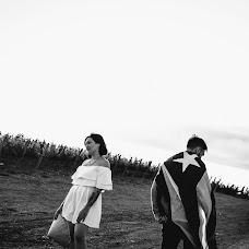 Свадебный фотограф Ирина Алутера (AluteraIra). Фотография от 10.07.2018