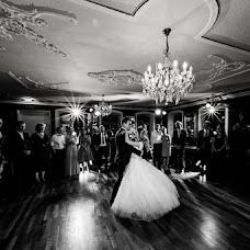 Wedding photographer Charles Diehle (charlesdiehle). Photo of 12.02.2019