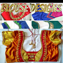 Stitching Blouse Designs Models icon