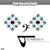 The Phantasy EP