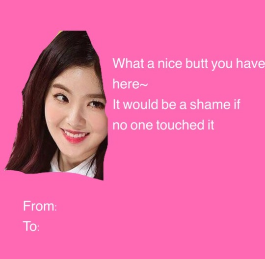 irene-valentine-card-luckysel-tumblr