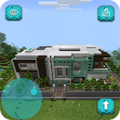 Tải Mini City Craft APK
