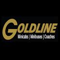 Goldline Cars