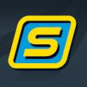 Scalextric ARC icon