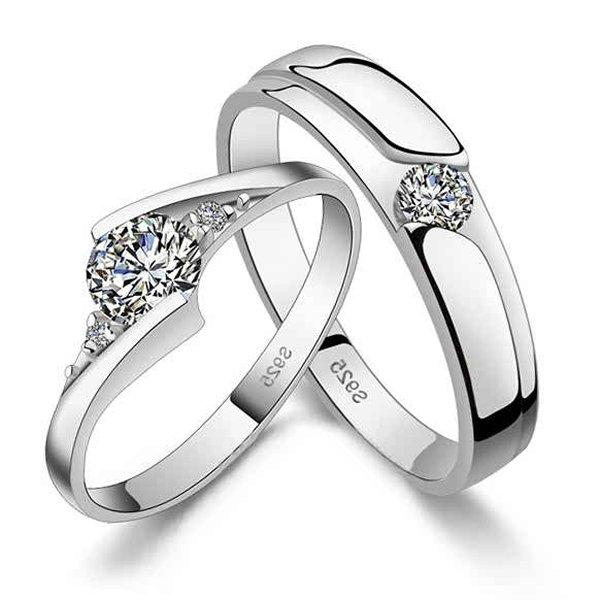 Wedding Ring Design - Android Apps on Google Play