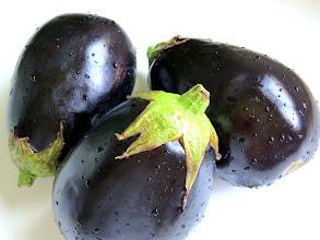 Photo: Eggplant Pressure Cooker Recipes: http://www.hippressurecooking.com/category/ingredient/vegetables/eggplant/