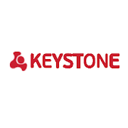 Demo - Keystone Tools