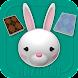秘密の図書館 -脱出ゲーム- - Androidアプリ