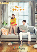 Put Your Head on My Shoulder China Web Drama