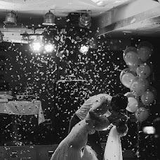 Свадебный фотограф Aleksandr Marchenko (ostudio). Фотография от 23.12.2014