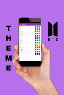 Download BTS Quiz K-Pop For PC Windows and Mac apk screenshot 6