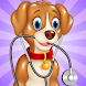 Doggy Doctor - Animal Pet Rescue (No Ads)