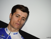 Arthur Vichot stopt met wielrennen