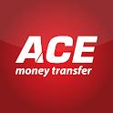ACE Money Transfer icon