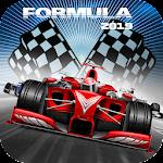 Formula Racing : Car Racing Game 2019 1.0.8