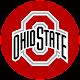 Ohio State Buckeyes apk