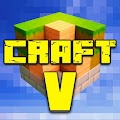 V Craft: Building and Crafting