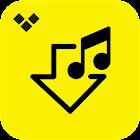 Мелофон icon