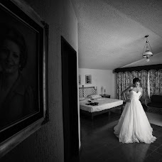 Wedding photographer Javier Eduardo (javiereduardo). Photo of 01.06.2015