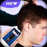 Hair Trimmer Simulator