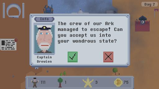 Weltreich: Political Strategy Simulator 1.9.5 screenshots 4