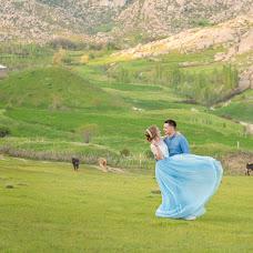 Wedding photographer Anton Bedrickiy (abedritskiy). Photo of 16.07.2017