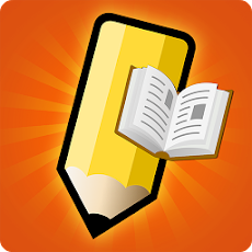 Draw Something 2.333.361 Apk