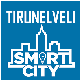 Tirunelveli Smartcity