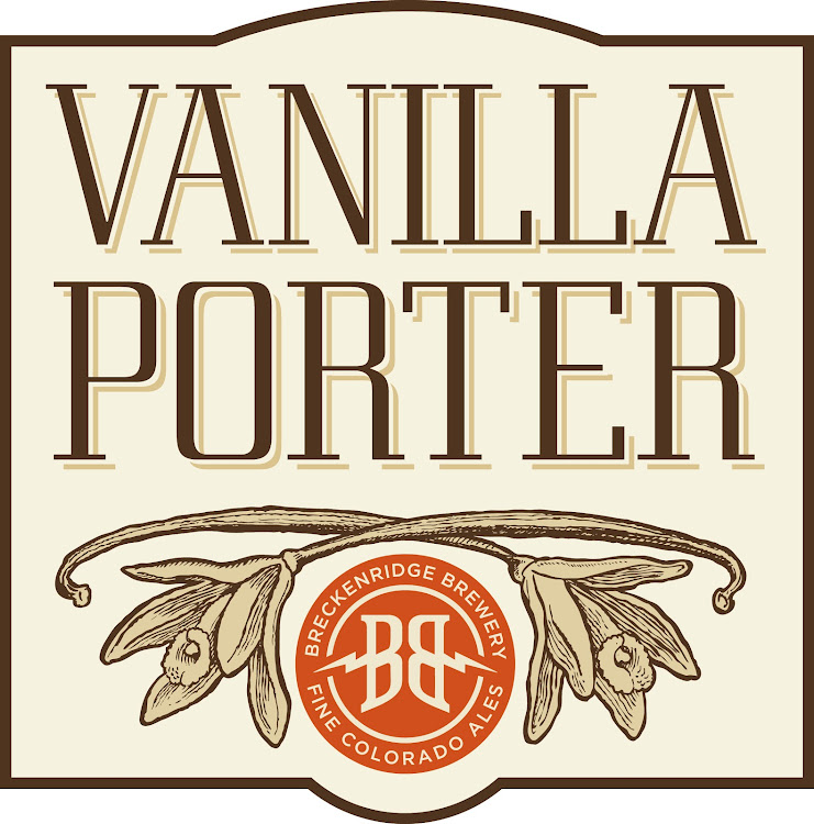 Vanilla Porter From Breckenridge Brewery Available Near