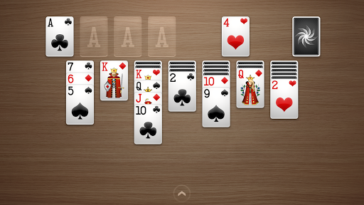 Download Solitaire+ MOD APK 6
