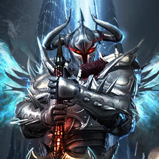 Eternal Sword - Idle PRG