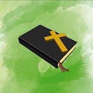 聖經分類金句 APK icon