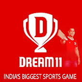 Tải Dream11, Cricket, Football, IPL Prediction Game APK