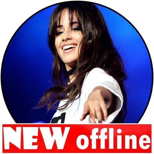 Camila Cabello (Senorita) - Top Music Offline screenshot 1