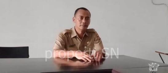 Kasus corona di kabupeten Ngawi Jatim