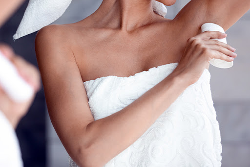 Does Natural Deodorant Really Work?