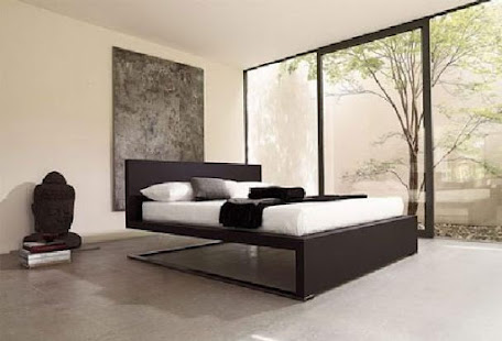 Download Bedroom Design Free