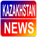 Kazakhstan News - All in One icon