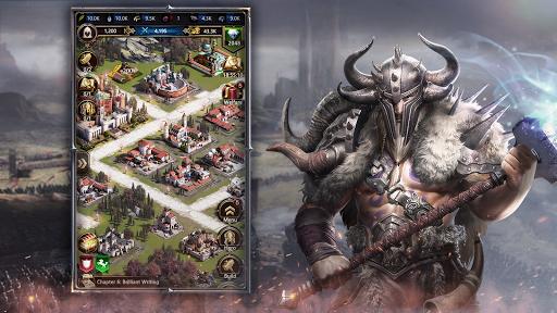 Rise of Empires screenshot 7