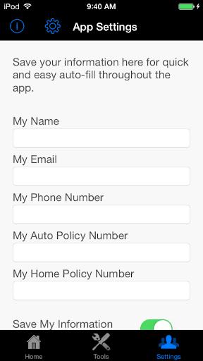 Rentz & Rentz Insurance|玩商業App免費|玩APPs