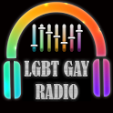 LGBT Gay Radio FM icon
