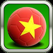 Vietnam League