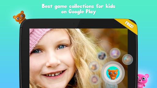 Kids Games  screenshots 6