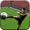 Play Football Game 2018 - Soccer Game icon