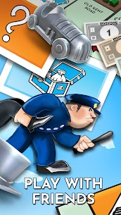 Monopoly Mod Apk 1.2.5 Download (Paid Unlocked All + No Ads) 5