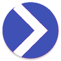 ForRunners icon