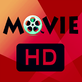 imovie hdtv -Live Tv movie app
